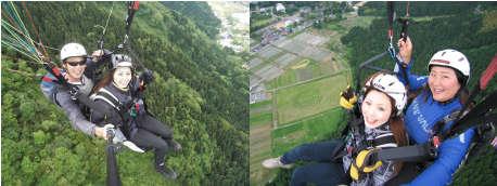 タンデム2009年5月23日.jpg