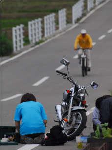 バイク2009年5月24日.jpg
