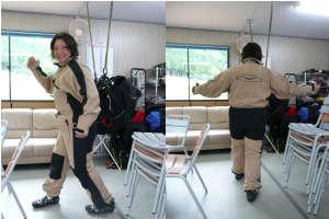 フライトスーツ2008年7月3日.jpg