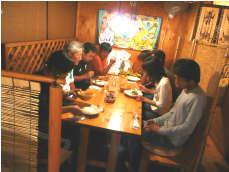 ヤムヤム2008年9月15日.jpg