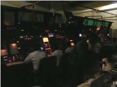 レーダー室2008年6月24日.jpg