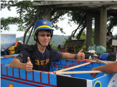 運転手2007年8月6日.jpg