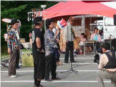 夏祭り2008年7月25日.jpg
