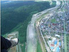 今日の手取川2007年8月29日.jpg