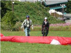 今日の大倉2007年10月12日.jpg