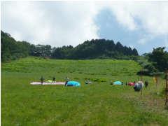 今日の大倉2007年8月12日.jpg