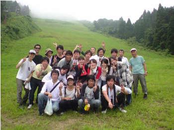 今日の大倉2009年7月31日.jpg