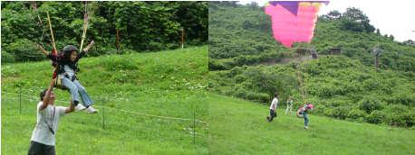 今日の大倉2009年8月3日.jpg