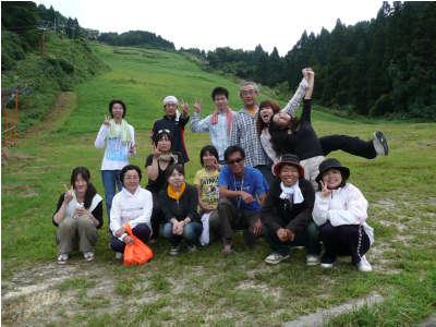 今日の大倉2009年9月5日.jpg