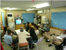 今日の勉強会2008年9月5日.jpg