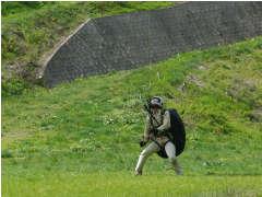 今日のM本さん2008年4月30日.jpg