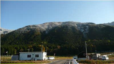 雪2007年11月19日.jpg