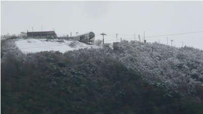 雪2009年11月3日.jpg