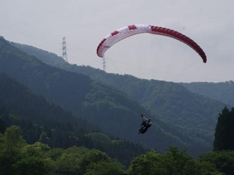 もんじさん20120522.jpg