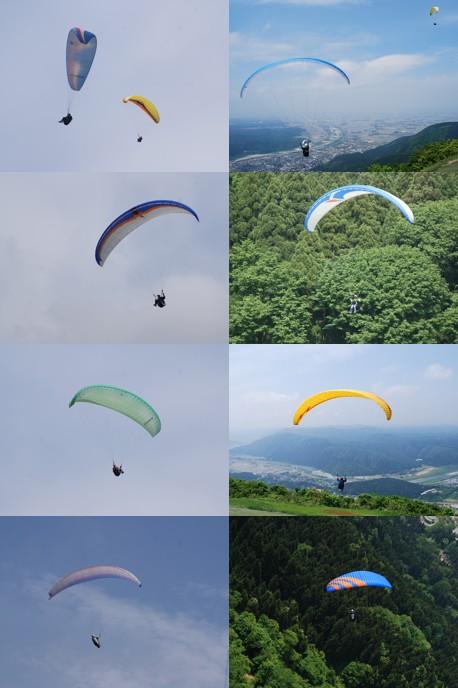 フライト20120522.jpg
