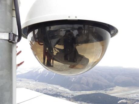ライブカメラ20120407.jpg