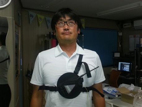 無線機ホルダー.jpg