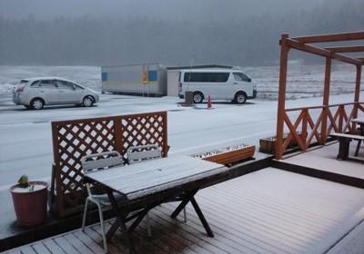 雪20120325.jpg
