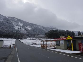 雪景色0319.jpg