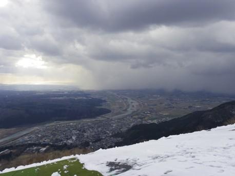 雲20120407.jpg