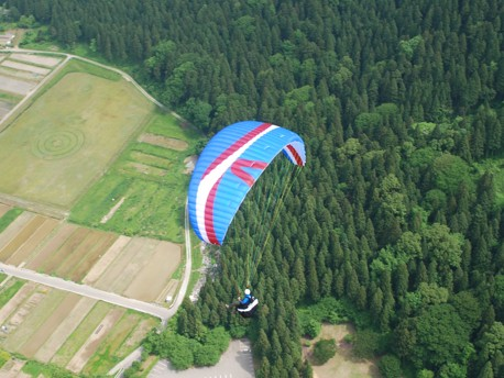 Kフライト20120522.jpg