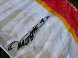 MAGIC48月5日.jpg