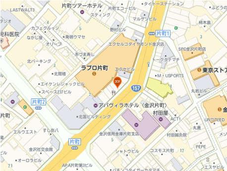 RYO map2009年11月10日.jpg