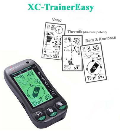 XC-EASY.jpg