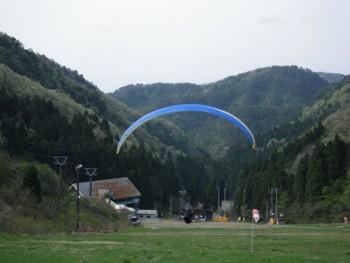 nozaking2011.05.04.jpg