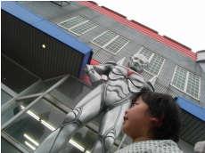yuudai2008N56.jpg